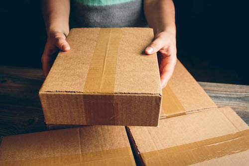 Packaging market research delivering the right packaging for your business