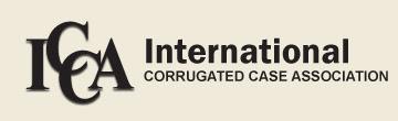 Global corrugated Forecasts