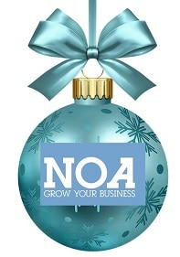 NOA - Packaging Research and Business Development